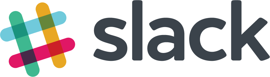 Slacks logo