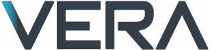 Логотип Vera