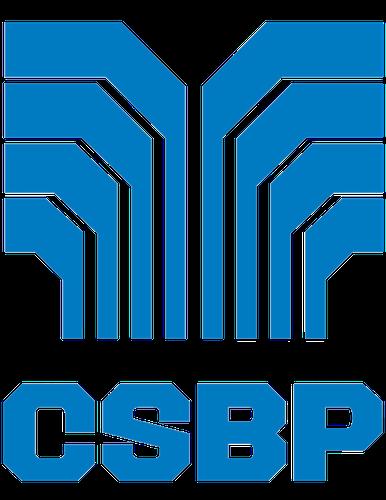 CSBPFertilisers, entreprise industrielle