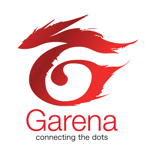 Garena, perusahaan dengan platform internet