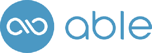 Able Lending, a financial technology company