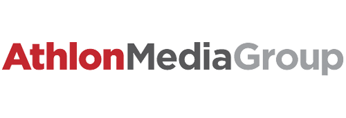 Athlon Media Group, ett medieföretag