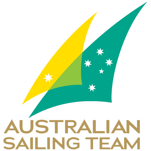 Australian Sailing Team, a sports organization