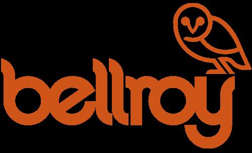 Bellroy – firma detaliczna