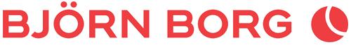 Bjorn Borg, a retail company