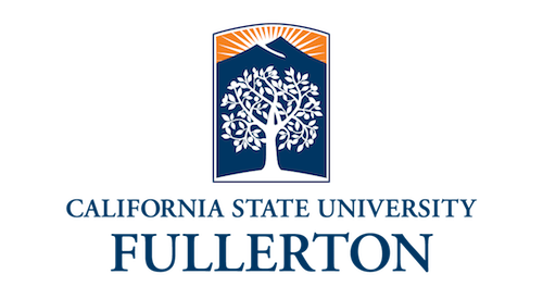 대학교인 California State University, Fullerton
