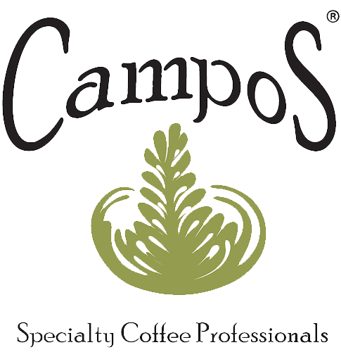 Campos Coffee, producteur de café