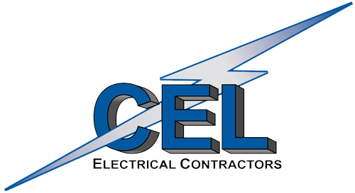 CEL Electric – Elektroinstallationen