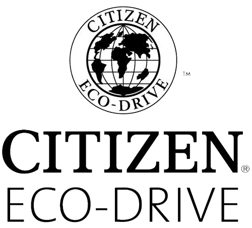 Citizen Watch, uma empresa de varejo