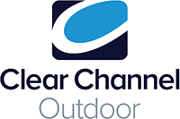 Logo da Clear Channel