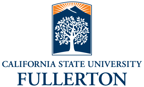 加州州立大学富勒顿分校