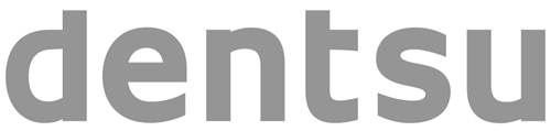 NewsCorp のロゴ