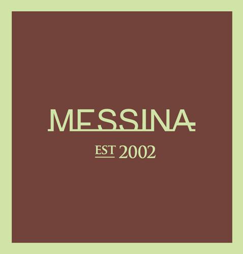GelatoMessina, un détaillant.