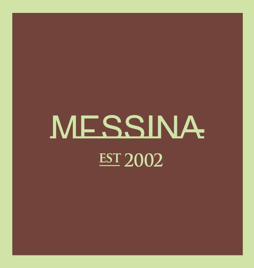 Gelato Messina, una empresa de venta minorista