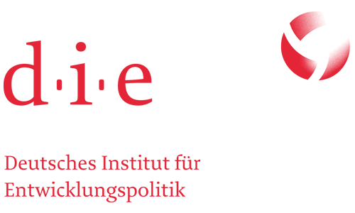 German Development Institute, a research organization