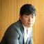 Anthony Tan, GrabTaxi