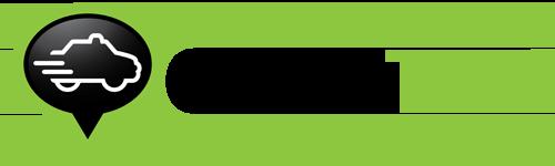 GrabTaxi, ein Unternehmen für die Fahrdienstvermittlung