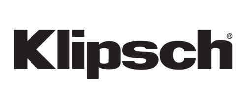 Klipsch, an audio hardware company