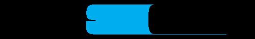 Martin Sign Company, uma empresa de design