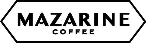 Mazarine Coffee, a food & beverage company