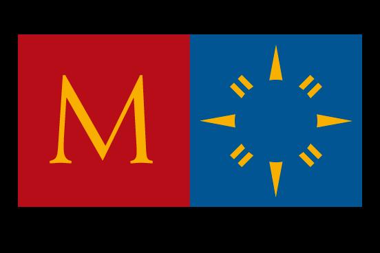 Mazars Spain logo