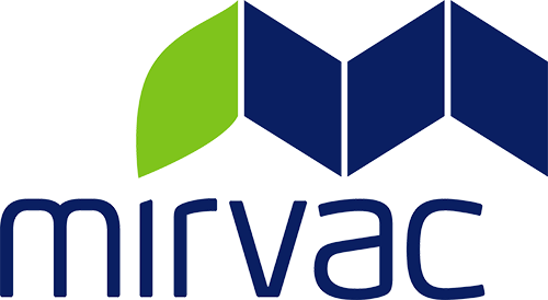 Mirvac, a real estate company