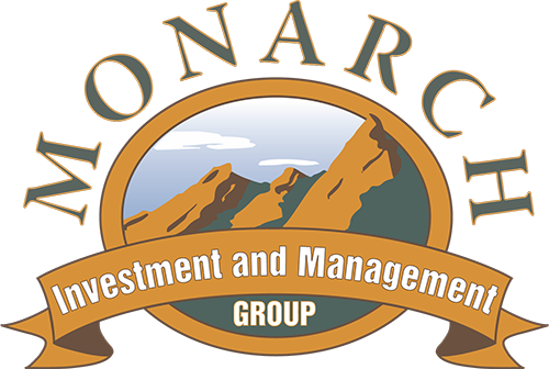Monarch Investment & Management Group, et eiendomsselskap