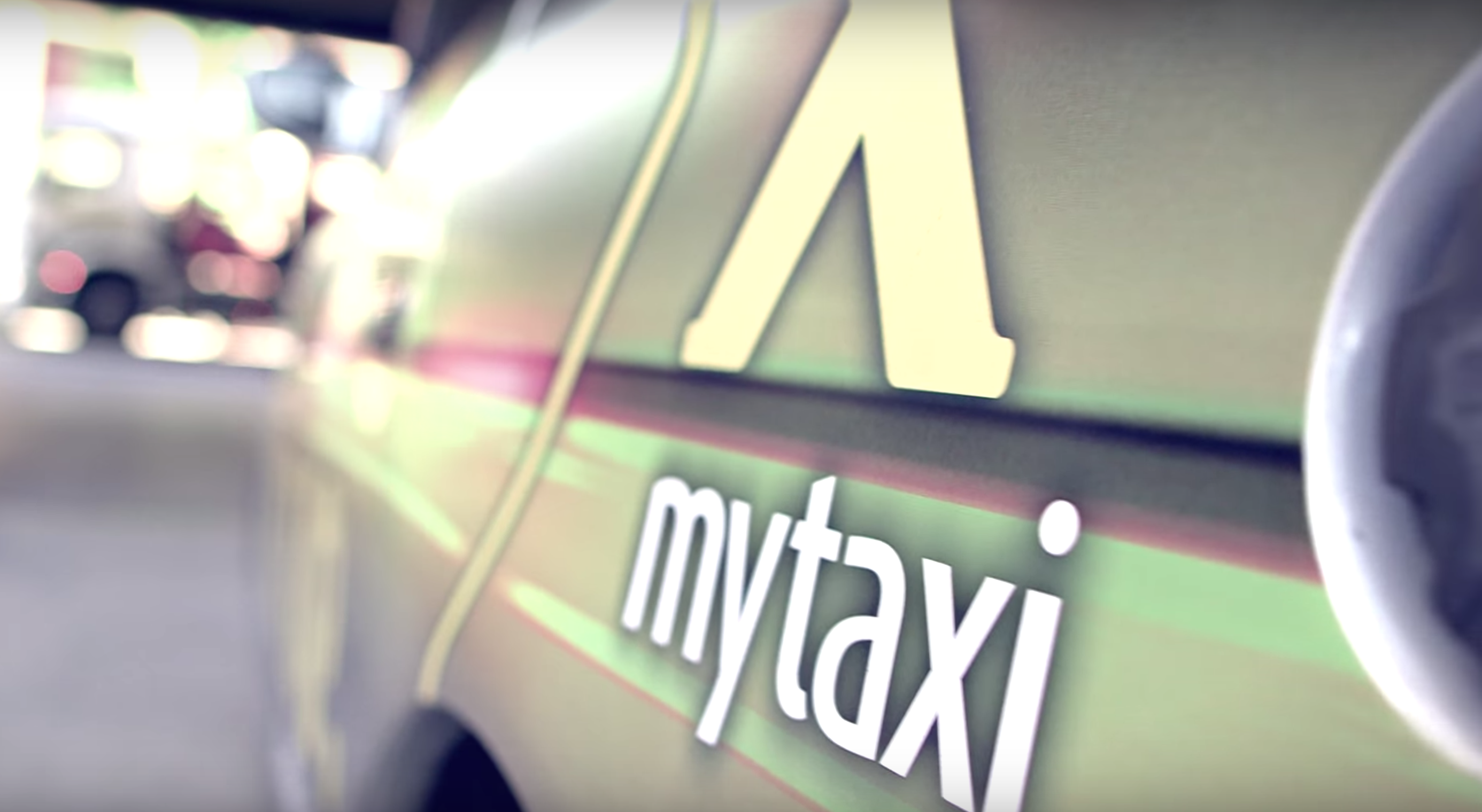 Europas größte Taxi App verwendet Dropbox Business, um den Designprozess zu optimieren und neue Ideen schneller auf den Markt zu bringen