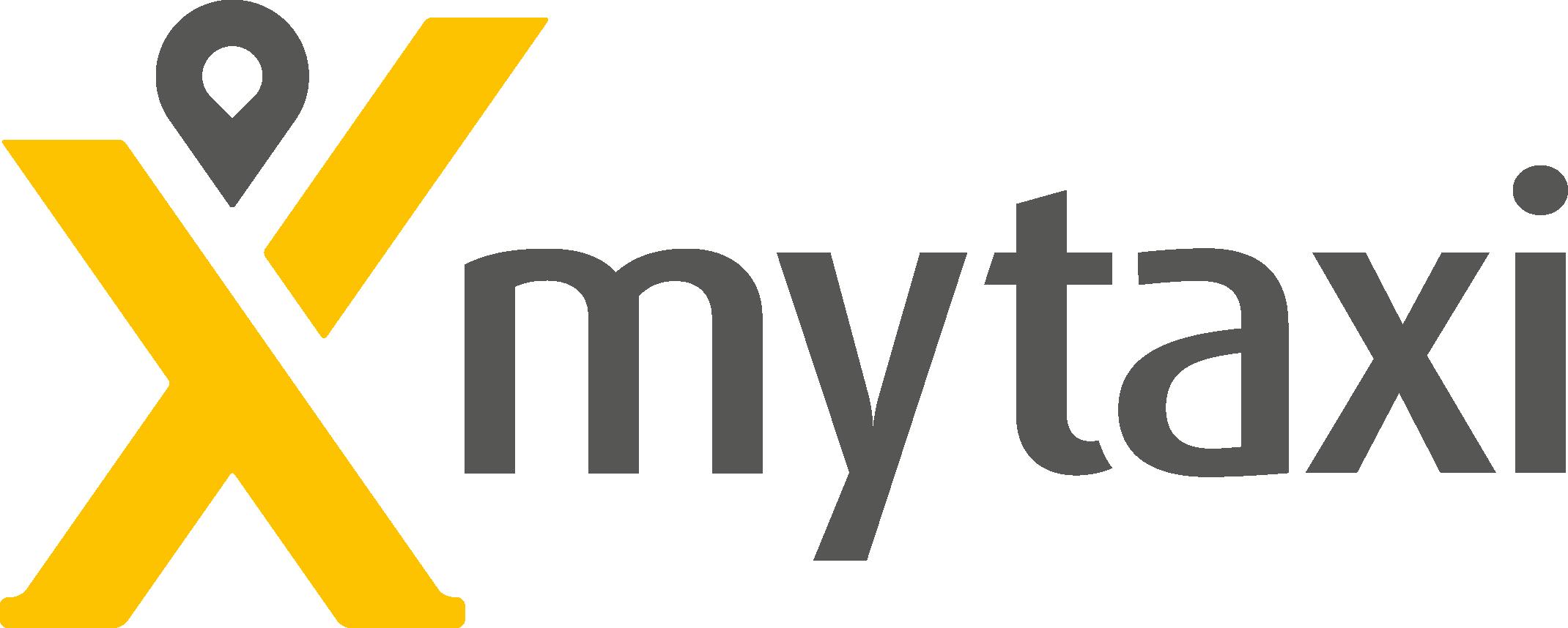 MyTaxi, Europas größte Taxi App