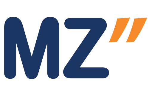 MZ Group, компания-консультант в области бизнес-коммуникаций