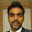 Nithin Veeraarasu, NewVoiceMedia