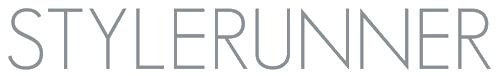 Stylerunner บริษัทค้าปลีก