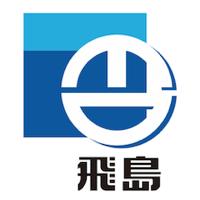 Tobishima logo