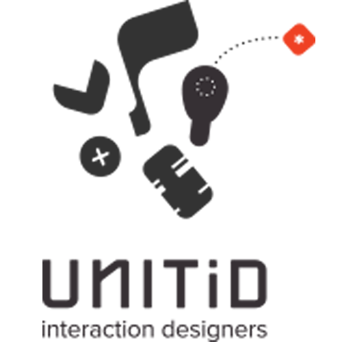 UNITiD, a digital design company