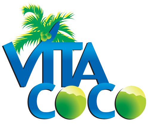 Vita Coco, a consumer packaged goods company