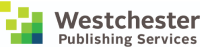 Westchester Publishing Services logo