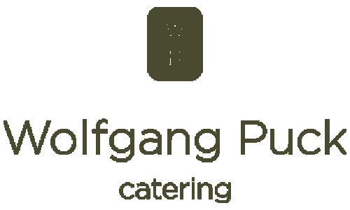 Wolfgang Puck, perusahaan restoran