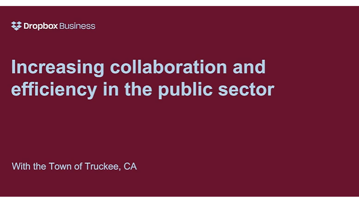 Webinar: Increasing-collaboration-and-efficiency-in-the-public-sector