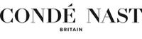Condé Nast Britain