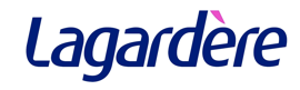 Lagardère Group