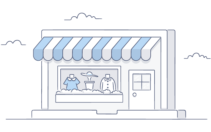 simplify retail workflows