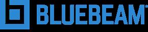 Bluebeam logo