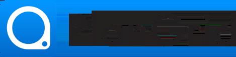PlanGrid logo