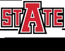 Университет штата Арканзас