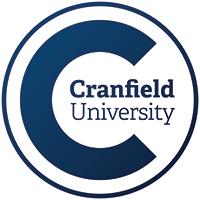 クランフィールド大学