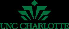Университет Северной Каролины в Шарлотте