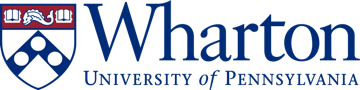 Wharton School, Université de Pennsylvanie (États-Unis)
