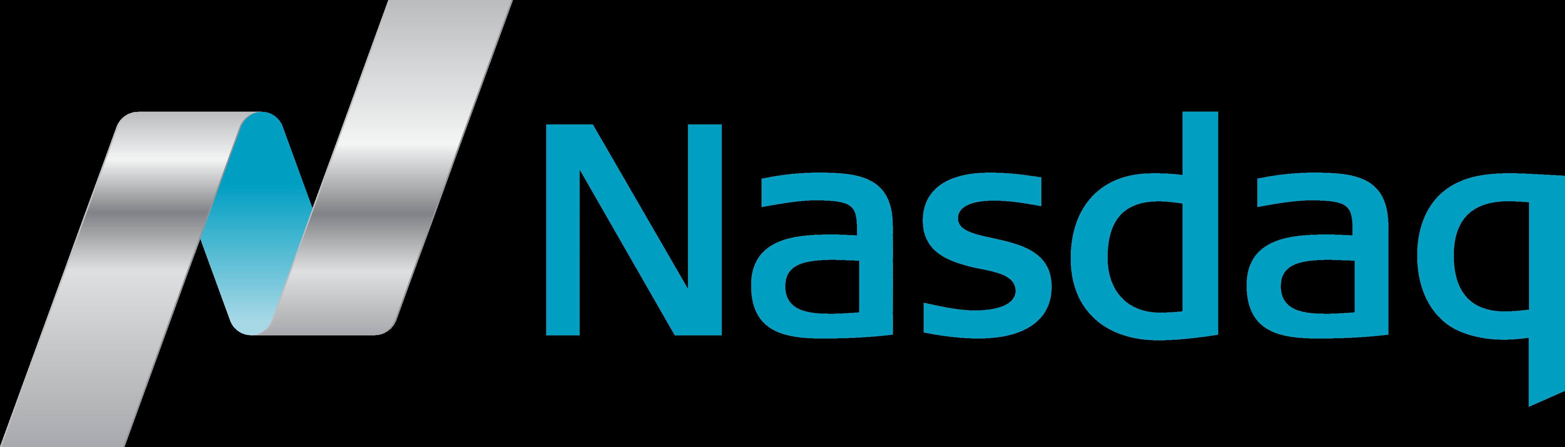Nasdaq, Inc.