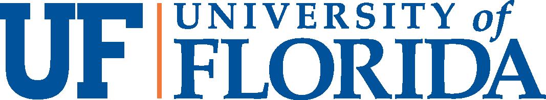 佛羅里達大學 (University of Florida)