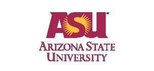 亚利桑那州立大学 (Arizona State University)